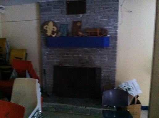 Gordon_Fireplace
